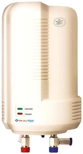 Bajaj Majesty 3 L Electric Instant Geyser