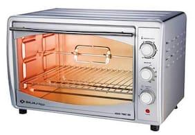 d69257e41ed Bajaj Microwave - Buy Bajaj Microwave Ovens Online at Best Price ...