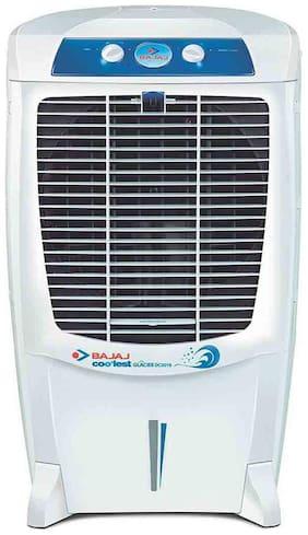 Bajaj DC 2016 GLACIER 67 L Desert Cooler ( White )