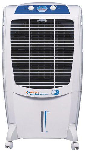 Bajaj DC 2016 Glacier 67 L Room Air Cooler