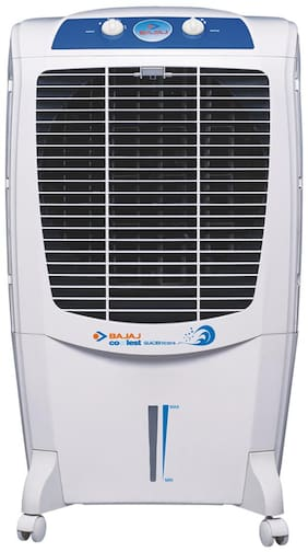 Bajaj DC2016 67 L Room Cooler