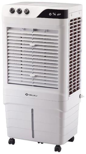 Bajaj DMH 90 NEO 90 L Desert Cooler ( White )