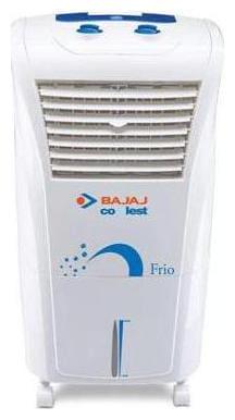 Bajaj Frio 23 Ltrs Personal Air Cooler