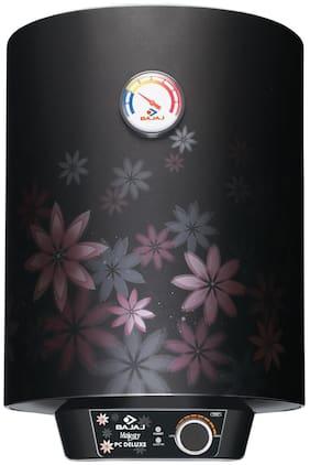 Bajaj MAJESTY PC DELUXE 25 L Electric Storage Geyser
