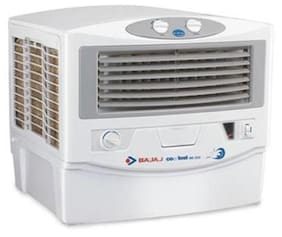 Bajaj MD 2020 49 L Room Cooler