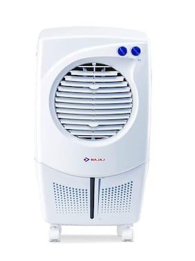 Bajaj PCF 25DLX 24 L Room Cooler ( White )