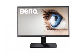 Benq GW2270H 54.61 cm (21.5 inch) Backlit LCD Monitor
