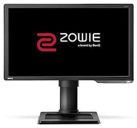 BenQ Xl2411p 60.96 cm (24 inch) Full hd Led Monitor