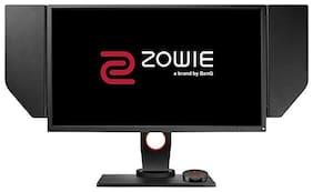 BenQ Zowie XL2546 62 cm (24.5 inch) Full HD LED Monitor HDMI & DVI