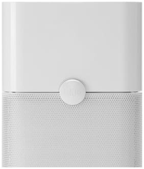Blueair BLUEAIRPURE Portable Air Purifier ( White )
