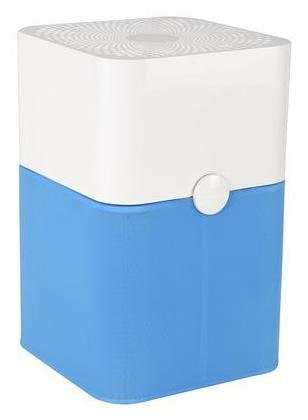 Blueair Blue Pure Portable Air Purifier (Diva Blue)