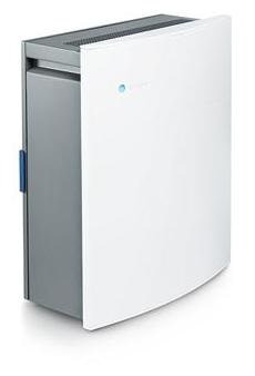 Blueair Classic 280i Air Purifier White