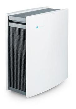 Blueair Classic 480i Air Purifier White