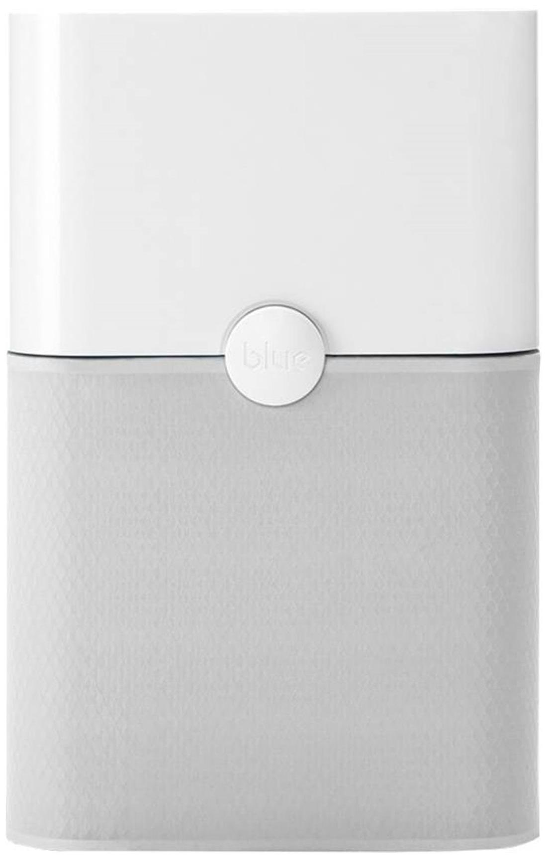 Blueair Pure 211 Floor Console Air Purifier Grey