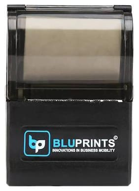 BLUPRINTS Multi-Function Thermal Printer