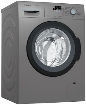 Bosch 6.5 Kg Fully automatic front load Washer only - WAK2006PIN