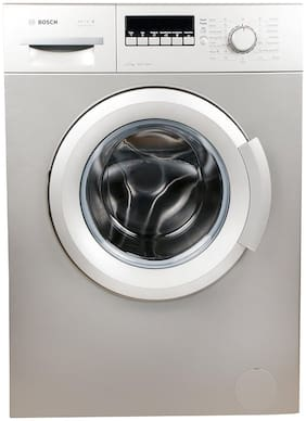 Bosch 6 Kg Fully automatic front load Washing machine - WAB20267IN