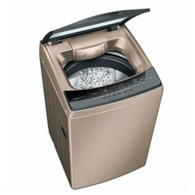 Bosch 7 Kg Fully Automatic Top Load Washing Machine (WOA702R0IN)