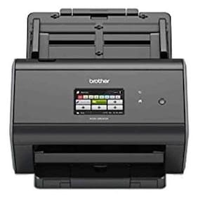 Brother Ads-2800w Sheet-fed scanner