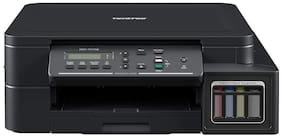 Brother DCP-T510W Multi-Function Inktank Printer