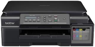 Brother DCP-T300 Multi-Function Inkjet Printer