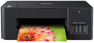 Brother DCP-T220 Multi-Function Inktank Printer