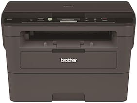 Brother DCP-L2531DW Multi-Function Laser Printer