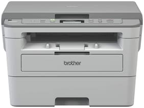 Brother Dcp-b7500d Multi-function Laser Printer