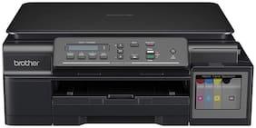 Brother T500W Multi-Function Inkjet Printer