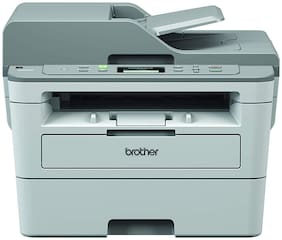 Brother DCP-B7535DW Multi-Function Laser Printer