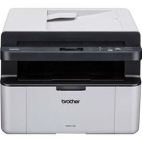Brother DCP-1616NW Multi-Function Laser Printer