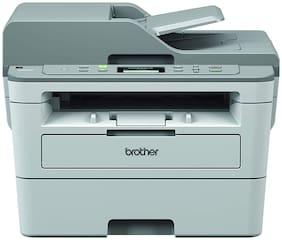 Brother DCP-B7535DW Multi-Function Laser Printer