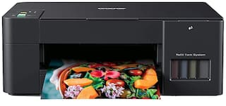 Brother DCP-T420W Multi-Function Inktank Printer