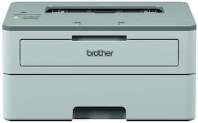 Brother HL-B2080DW Single-Function Laser Printer