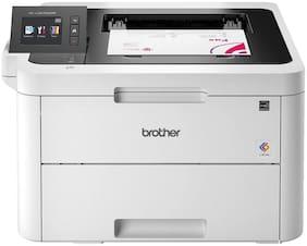 Brother HL-L3270CDW Single-Function Laser Printer