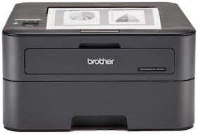 Brother HL-L2366DW Single-Function Laser Printer