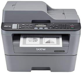 Brother MFC-L2701D Multi-Function Laser Printer