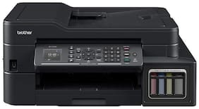 Brother Mfc-t910dw Multi-function Inktank Printer