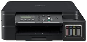 Brothers DCP-T310 Multi-Function Inktank Printer