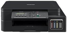 Brother T310 Multi-function Inktank Printer