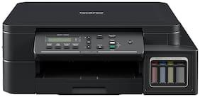 Brother T310 Multi-function Inktank Printer