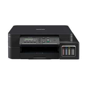 Brothers T310 Multi-Function Inkjet Printer