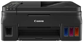 Canon 4010 Multi-Function Inkjet Printer