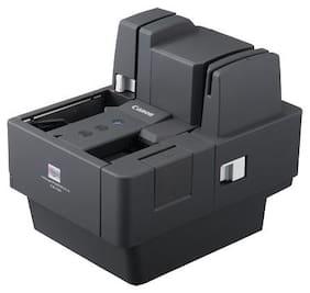 Canon Cr-120 uv Sheet-fed scanner