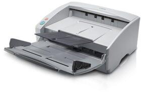 Canon DR-6030C Document Handler Scanner