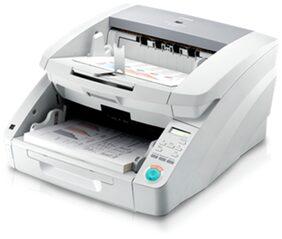 Canon DR-G1100 Sheet-Fed Scanner