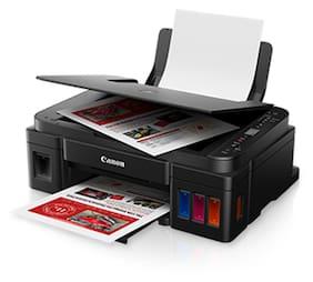 Canon G3010 Multi-function Inkjet Printer