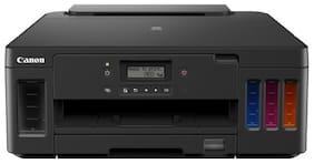 Canon G5070 Single-Function Inktank Printer