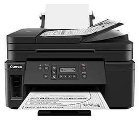 Canon GM4070 Multi-Function Inktank Printer