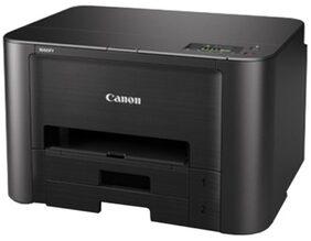 Canon iB4070 Single-Function Inkjet Printer